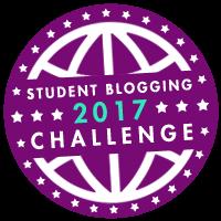 SBC5 – What would I do once I leave school? – Alane's blog
